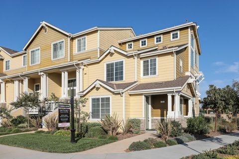Morgan Hill Ca Recently Sold Homes Realtor Com