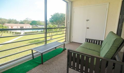 5917 Via Vermilya Apt 201, Lake Worth, FL 33462