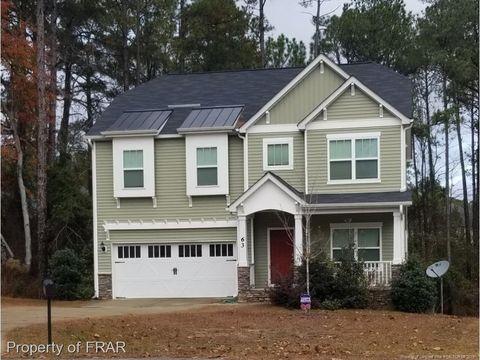 Stone Cross, Spring Lake, NC Real Estate & Homes for Sale - realtor com®