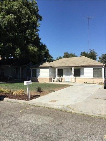 2779 N Berkeley Ave, San Bernardino, CA 92405