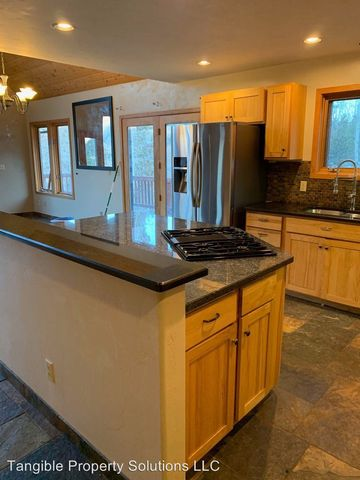 Photo of 1357 Blue Ridge Rd, Silverthorne, CO 80498