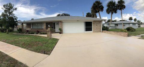 62 Oakview Cir, Ormond Beach, FL 32176