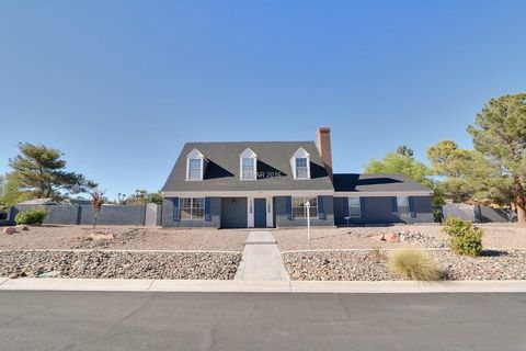 centennial hills real estate homes for sale in