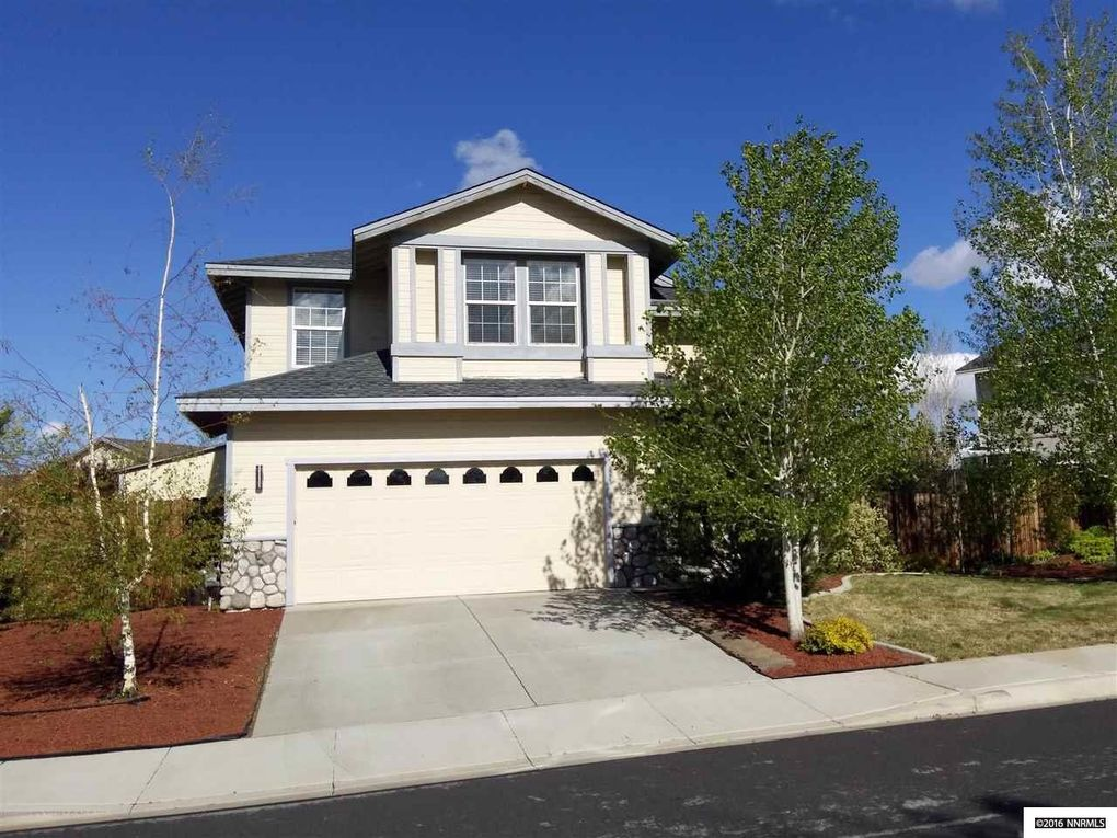 9542 Angel Falls Dr Reno Nv 89506 Realtor Com 174