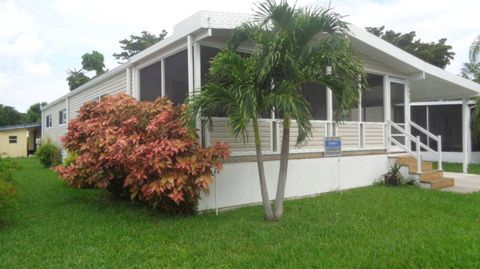 Page 3 Fort Lauderdale Fl Mobile Manufactured Homes For Sale
