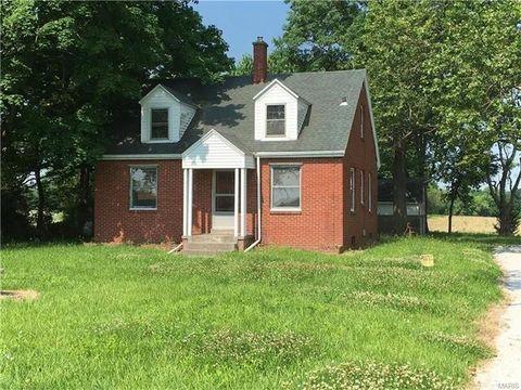 edwardsville il 3 bedroom homes for sale