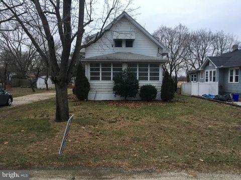 Photo of 107 Cimino Blvd, Buena Vista Township, NJ 08360