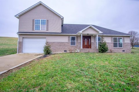 557 Cold Hill Rd, London, KY 40741