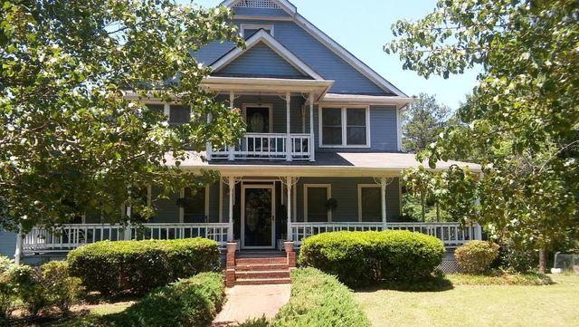 3317 hebron way ellenwood ga 30294 home for sale real estate