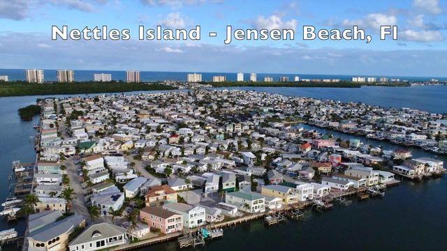 Ne Ocean Blvd Jensen Beach