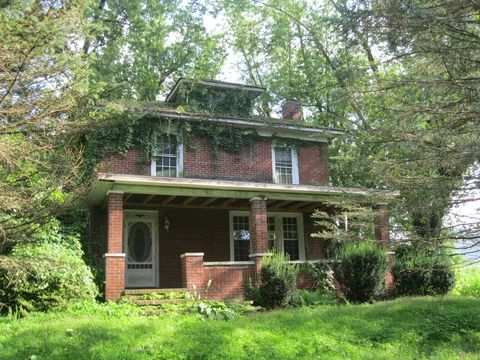 Clinton County Pa Recently Sold Homes Realtor Com Browse photos, see new properties, get open house info, and research neighborhoods on trulia. clinton county pa recently sold homes