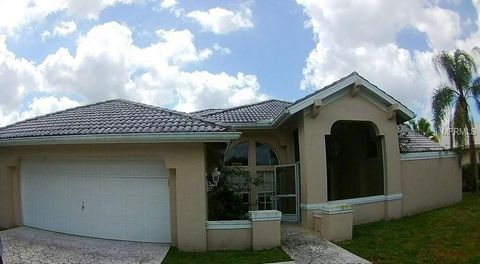 Photo of 9770 Mar Largo Cir, Fort Myers, FL 33919