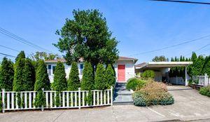 384 Pine Hill Rd Apt 10, Mill Valley, CA 94941 - realtor.com®