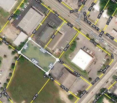 522 Broad St, Sumter, SC 29150 - Land For Sale and Real