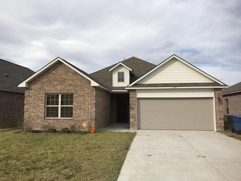 207 Golden Lake Dr, Rayne, LA 70578