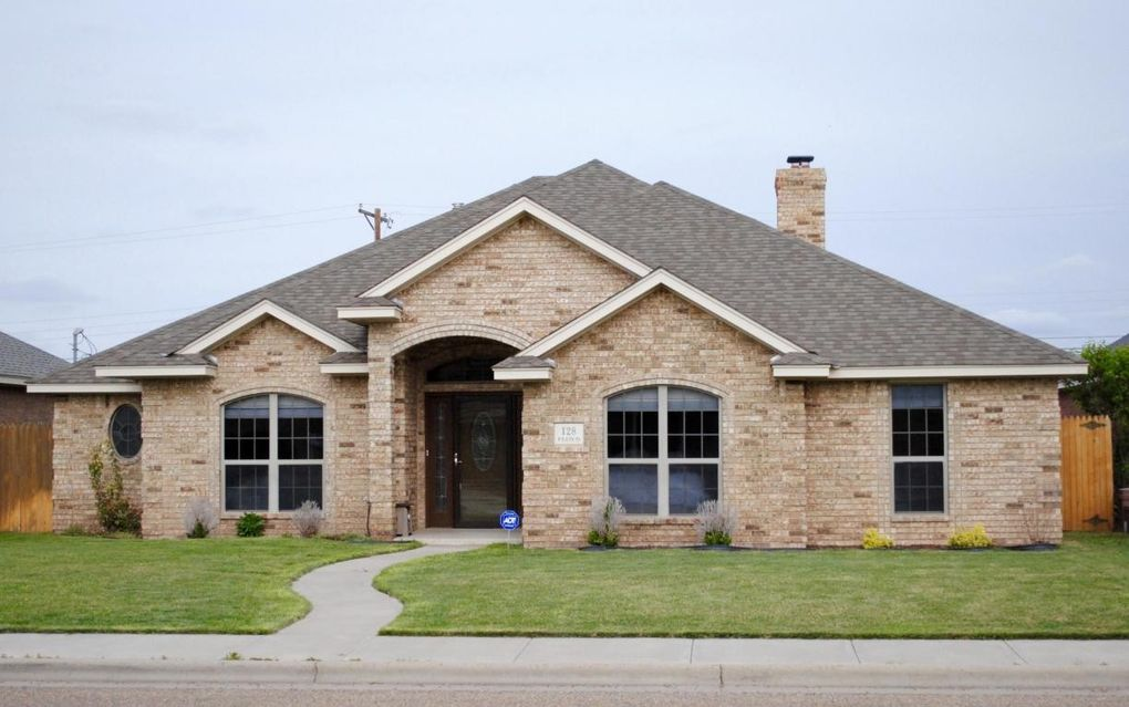 Moore County Texas Property Records