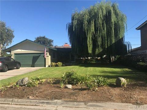 10081 Edgewood Ln, Garden Grove, CA 92840. House For Sale