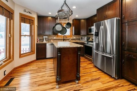 Photo of 67 Emerson Ave W, West Saint Paul, MN 55118