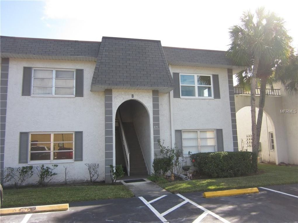 371 S McMullen Booth Rd Apt 88 Clearwater, FL 33759