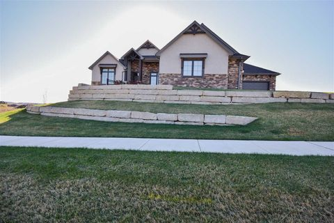 Homes For Sale In Grand Mere In Manhattan Ks