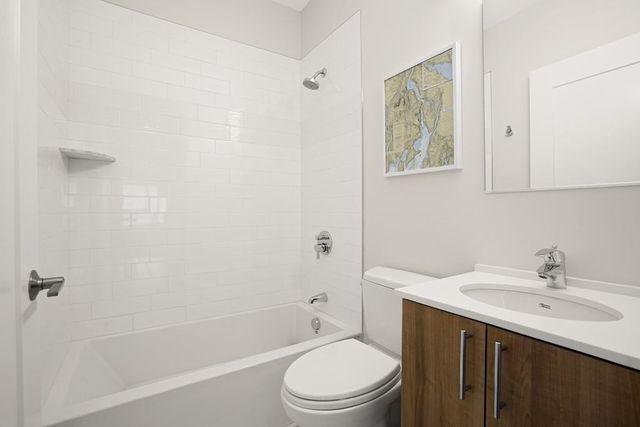 Bathroom Remodels Quincy Ma 999 hancock st unit 402, quincy, ma 02169 - realtor®