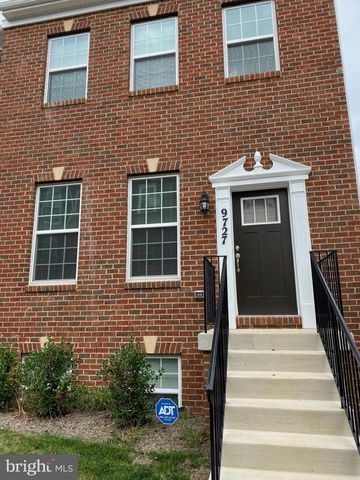 Photo of 9727 Orkney Pl, Waldorf, MD 20601