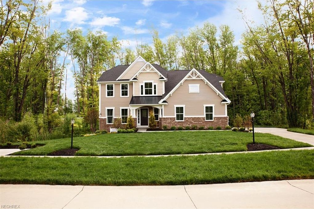 K3 Tuttle Rd, Olmsted Falls, OH 44138