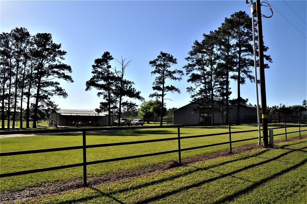 6086 County Road 207 A, Plantersville, TX 77363 - realtor.com® on grimes county, crystal beach, todd mission, roans prairie, texas, new caney, shiro, texas,