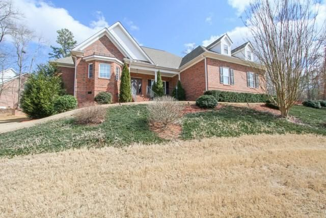 205 dursely dr anderson sc 29621 for Custom home builders anderson sc