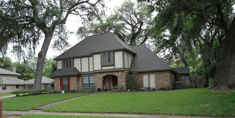 richwood tx recently sold homes realtor com rh realtor com