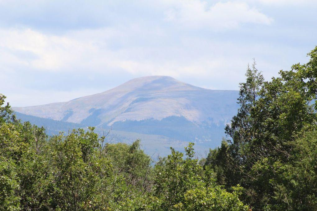 Camino De La Acequia Madre Penasco, NM 87553