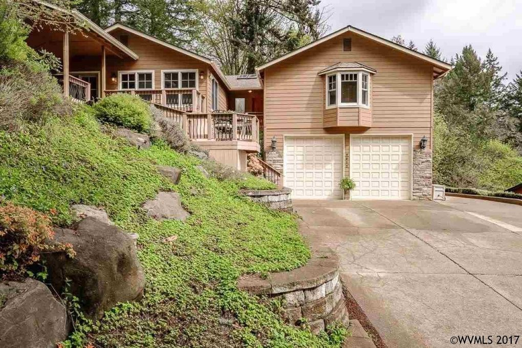 2612 Nw Rolling Green Dr, Corvallis, OR 97330 - realtor.com®