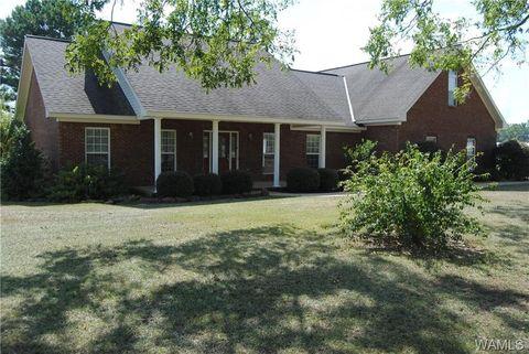 Vernon, AL Real Estate - Vernon Homes for Sale - realtor.com®
