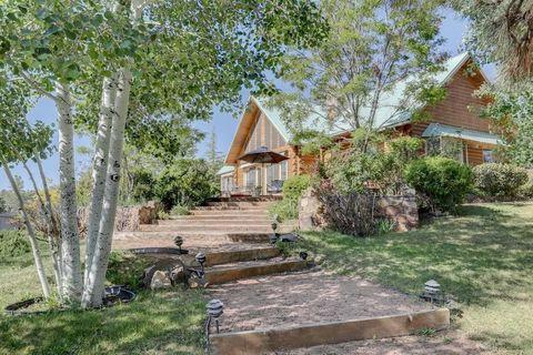 Strawberry, AZ Real Estate & Homes for Sale - realtor.com®