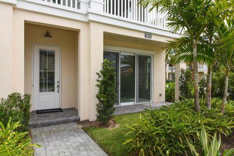 7073 Edison Pl, Palm Beach Gardens, FL 33418