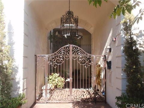 2525 Via Campesina Apt 401, Palos Verdes Estates, CA 90274
