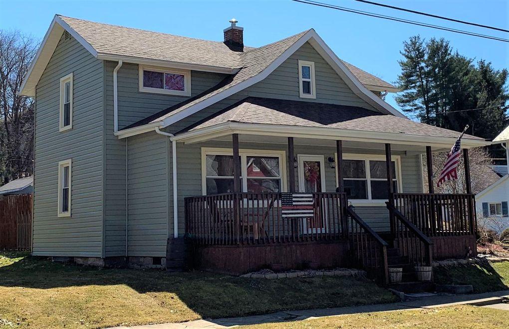 125 Euclid Ave, Brookville, PA 15825