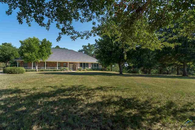 467 county road 2303 rusk tx 75785 home for sale and