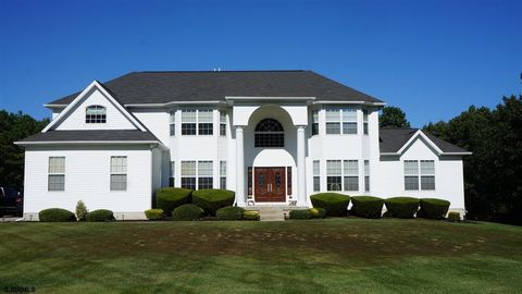 803 Curran Ct, Galloway Township, NJ 08205