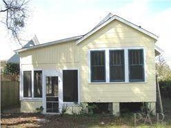1017 E Gadsden St, Pensacola, FL 32501