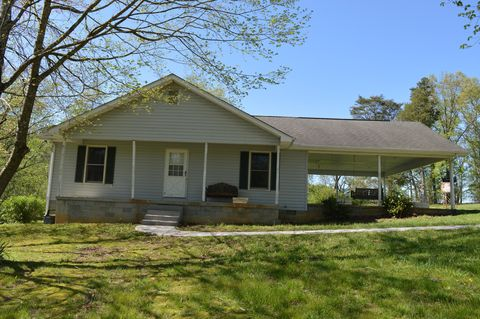 Photo of 8022 Seven Islands Rd, Knoxville, TN 37920