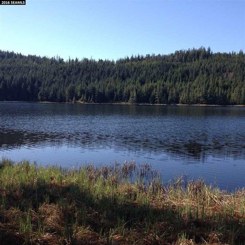 thorne bay singles Search thorne bay real estate property listings to find homes for sale in thorne bay, ak browse houses for sale in thorne bay today.