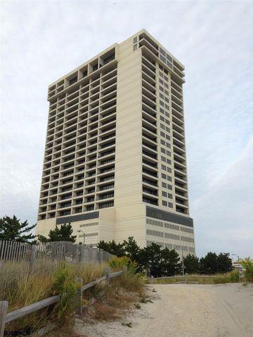 3851 Boardwalk Apt 1402, Atlantic City, NJ 08401