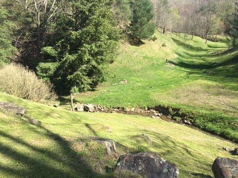 Burkes Garden, VA Land for Sale & Real Estate - realtor.com®