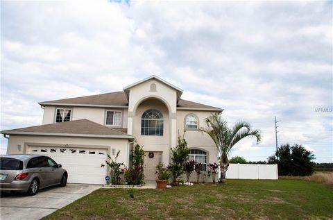Poinciana Fl Real Estate Poinciana Homes For Sale Realtor Com