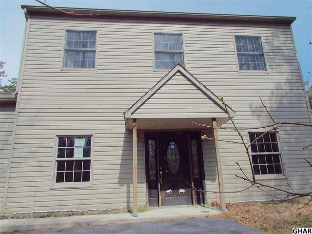 2819 shippensburg rd biglerville pa 17307 home for sale real estate