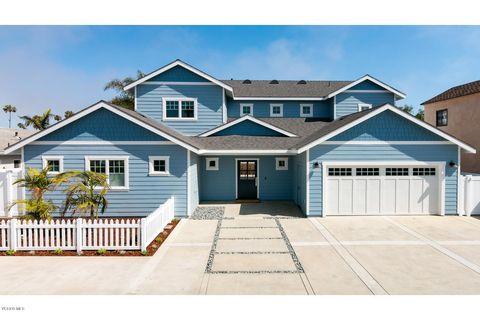 Terraza Perla Santa Barbara Ca Recently Sold Homes
