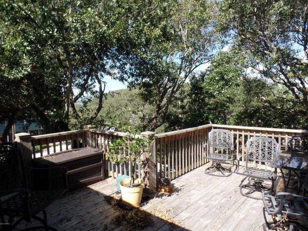 5418 Cedar Tree Ln Emerald Isle Nc 28594 Realtor Com 174
