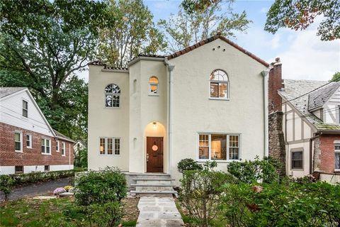 Mount Vernon Ny Recently Sold Homes Realtorcom