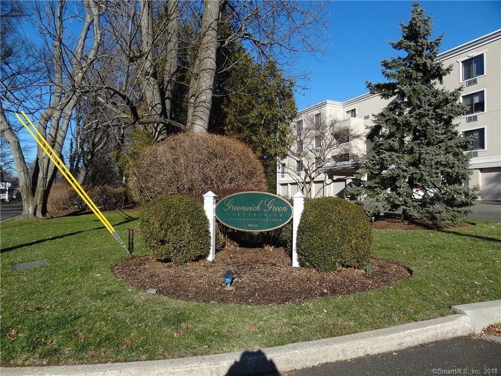1525 E Putnam Ave Apt 209, Greenwich, CT 06870